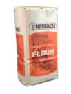 kemach, all purpose FLOUR, yoshon flour, BAKING FLOUR, pas yisroel, KOSHER. SMALL BAG OF FLOUR