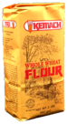 kemach, WHOLE WHEAT FLOUR, yoshon, flour, pas yisroel, KOSHER FLOUR, SMALL BAG OF FLOUR