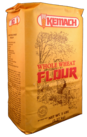 kemach, WHOLE WHEAT FLOUR, yoshon, flour, pas yisroel, KOSHER FLOUR