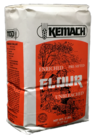 kemach, all purpose FLOUR, yoshon flour, BAKING FLOUR, pas yisroel, KOSHER